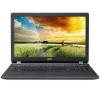 Acer Aspire ES1-571-36HB LIN NX.GCEEU.001 laptop