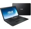 Asus X751SA-TY004D laptop