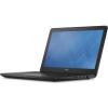 Dell Inspiron 7559 DI7559N4-6700-8GH1T12SDF6BK-11