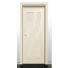 NIOBÉ 22 Mart MDF beltéri ajtó 90x210 cm