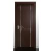 NÜX 9 Dekorfóliás beltéri ajtó 150x210 cm