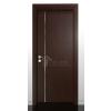 NÜX 6 Dekorfóliás beltéri ajtó 90x210 cm