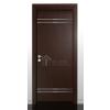 NÜX 5 Dekorfóliás beltéri ajtó 100x210 cm