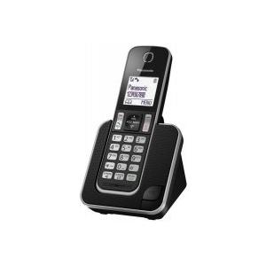 Panasonic KX-TGD310PDB