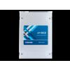 OCZ VX500 1024 GB, Solid State Drive (VX500-25SAT3-1T)
