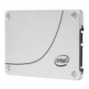 Intel S3520 800GB SATA 3 SSDSC2BB800G701