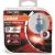 Osram Night Breaker Laser 64193NBL-HCB 60/55W H4 +130% 2db/csomag
