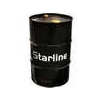 STARLINE TGK motorolaj LKWVISION 10W40 208 liter