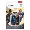 Emtec M700 8GB USB 2.0 Batman vs Superman
