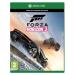 Microsoft Forza Horizon 3 Xbox One