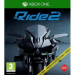 Milestone Ride 2 (Xbox One)