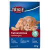 Trixie Catnip 20g trx4225