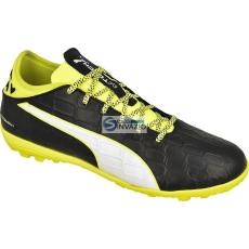 Puma cipő Futball Puma evoTOUCH TT M 10375401