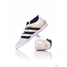 Adidas PERFORMANCE Férfi Foci cipö ACE 16.3 PRIMEMESH