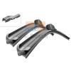 BOSCH AEROTWIN 3397007540 ablaktörlő lapát készlet (680 mm, 625 mm)