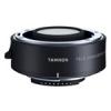 Tamron TC-X14N 1.4x Extender - Nikon
