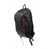 Wilson FEDERER DNA BACKPACK BK Tenisz (WRZ832796_0001)