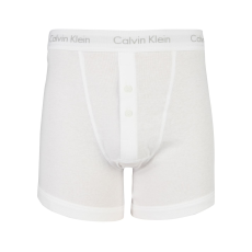 Calvin Klein Briefs férfi boxeralsó fehér XXL
