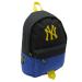 New York Yankees hátizsák tengerészkék