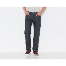 Levis 504 Regular Straight Fit Newby Utcai nadrág D (29990-0469-p_0469-Newby)