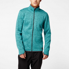 O'Neill PM Piste Fleece Polár,softshell D (O-650232-p_5066-Teal Blue)