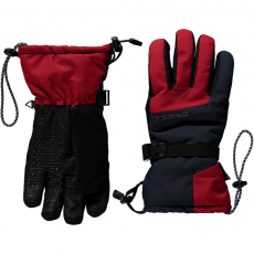 O'Neill BM Escape Glove Síkesztyű,sísapka D (O-654300-p_3112-Scooter Red)