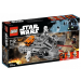 LEGO Star Wars hovertank Assault 75152