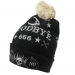 Too Fast női sapka - Too Fast Pom Pom Hat Ladies