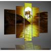 Byhome Digital Art vászonkép | 2032