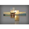 Byhome Digital Art vászonkép | 1261Q Chinese Regione S