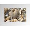 Byhome Digital Art vászonkép | 1227-S Love Stone THREE