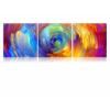 Byhome Digital Art Three V651