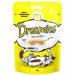Dreamies jutalomfalat macskák számára sajttal 60 g