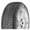 Continental WINTERCONTACT TS 850 185/55 R16
