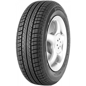 Continental EcoContact EP 145/65 R15 72T