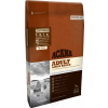 Acana Adult Large 3db 11,4 kg