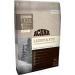 Acana Light & Fit 6 kg