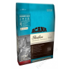Acana Pacifica Cat & Kitten 0,34 kg