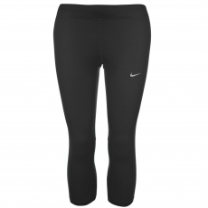 Nike Sportos 3/4 nadrág Nike Essential fér.
