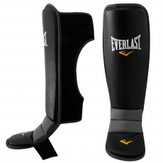 Everlast MMA Shinguards