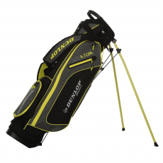Dunlop Micro Stand Bag