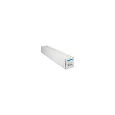 HP PAPÍR TEKERCS HP SPECIAL 89 g/m2 36X45.7M (51631E) nagyformátumú papír