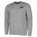 Everlast férfi pulóver - Everlast Crew Sweater