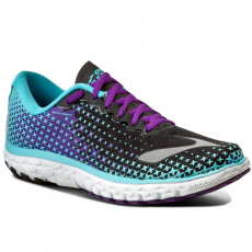 Brooks Cipők BROOKS - PureFlow 5 120207 1B 488 Bluefish/Black/Electric Purple