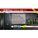 Imperium Core i7 Ultra HD PC