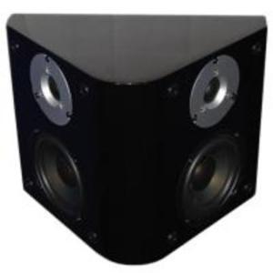 Mistral Bow S-MK4 háttér hangfal