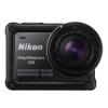 Nikon Keymission 170 akciókamera