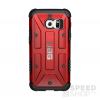 UAG Composite Samsung G930 Galaxy S7 hátlap tok, Magma