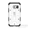 UAG Composite Samsung G930 Galaxy S7 hátlap tok, White