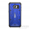 UAG Composite Samsung G935 Galaxy S7 Edge hátlap tok, Cobalt
